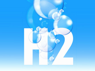 L'hydrogène progresse en France