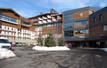 Le Club Med de « La Rosière » prêt à recevoir ses clients