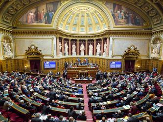 LOM : le Sénat n' adopte pas le projet de loi en nouvelle lecture