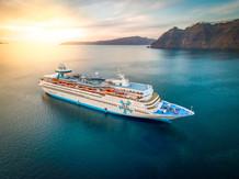 Celestyal Cruises repart en mer le 24 avril