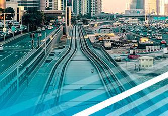 EuroRail Hub : rencontre numérique européenne