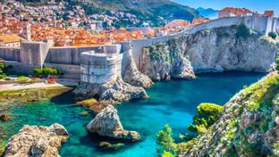 La Croatie vaccine les pros du tourisme !