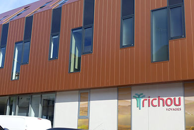richou-2.jpg