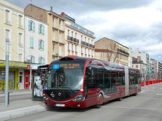 Clermont-Ferrand obtient 90 M€ de la BEI
