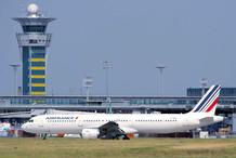 Orly : Air France augmente son programme de vols