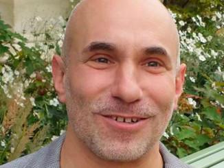 Pierre Serne réélu président du Club des Villes et Territoires Cyclables