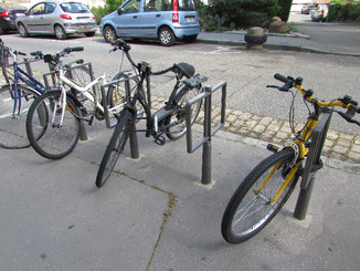 Vélo : Lyon rétropédale sur certaines coronapistes