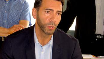 Lyon Parc Auto distribue 400 000€ à ses actionnaires