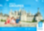 CHAMBORD-groupes-web20.jpg