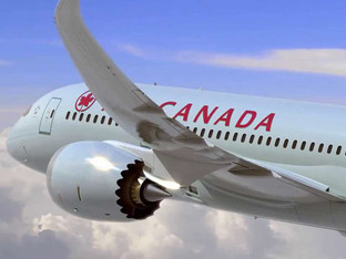 Air Canada donne rendez-vous aux agents de voyages
