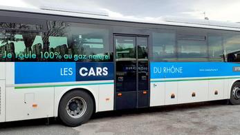 L'AFGNV pointe du doigt France Relance