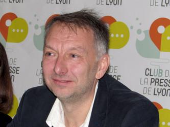 A Lyon, les Ecologistes veulent un Sytral plus offensif
