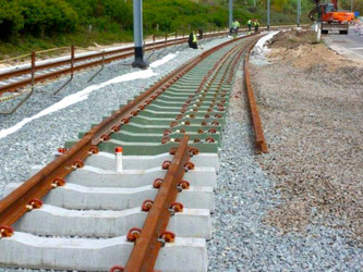 Knowing every meter of the track remporte la 2e édition du Rail Innovation Challenge