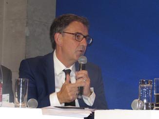 11 mai : Lyon va proposer un « urbanisme tactique »