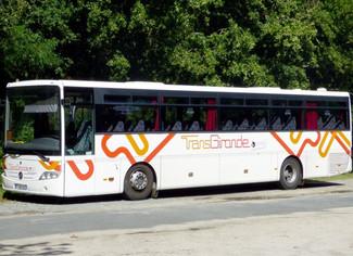 Gironde : nouvelles offres adaptées pour les voyageurs