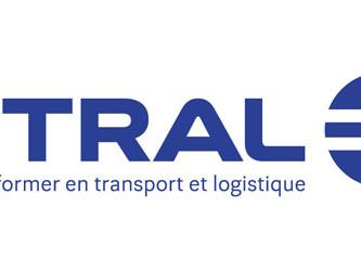 L'AFTRAL s'engage pour les apprentis