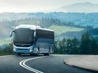 Volvo Financial Services a-t-il un antidote au covid ?