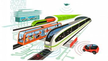 Un train autonome dans cinq ans