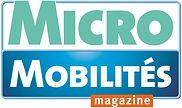 micro-mobi.jpg