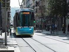 Saint-Etienne obtient 2,14M€ du gouvernement