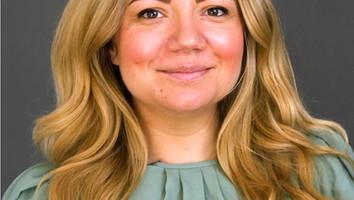 Trainline : Milena Nokolic prend en charge la technologie