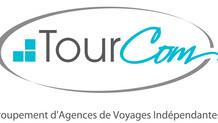 Tourcom et G7 partenaires
