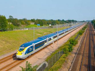 Aides gouvernementales ou efforts de la SNCF pour sauver Eurostar ?
