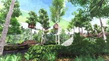 Un nouvel univers chez Terra Botanica