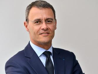 Gilles Fargier, DG de Keolis Lille