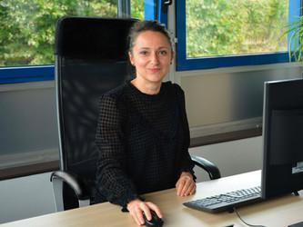Changements de direction au sein d'EvoBus France