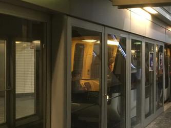 Tisséo : nouvelles modalités d'accès au métro