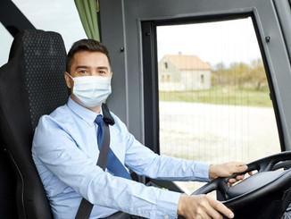 Transports scolaires : l'Etat reste spectateur ?