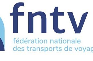 La FNTV annule son congrès