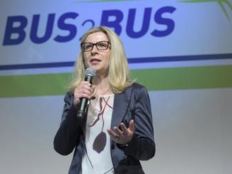 Défis et opportunités pour l'industrie du bus