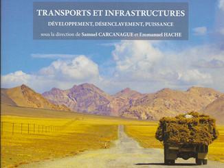 Des transports comme armes de «soft power»