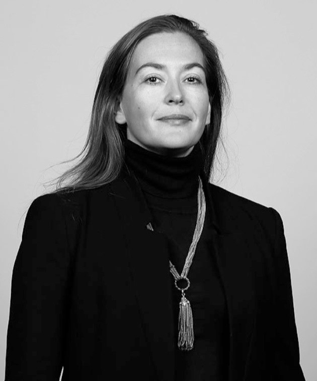 Catherine Pila, Conseillère Métropolitaine d'Aix Marseille Provence et Présidente de la Régie des Transports Métropolitains (RTM)