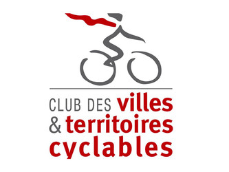 La France en vélo