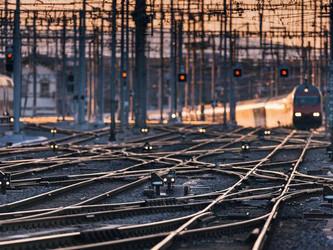 La FNAUT attend « un plan d'actions concrètes pour les transports publics »