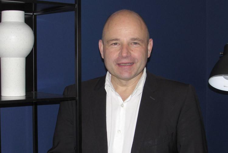 Emmanuel Visantin