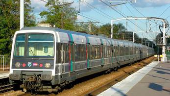 Le duo Bombardier-CAF confirmé pour le RER B