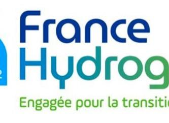 Nouvelle identité pour France Hydrogène