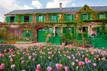 Musée des Impressionnismes Giverny : ouverture en avril 2021