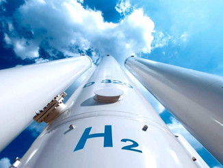 France Hydrogène et la BEI signent un accord