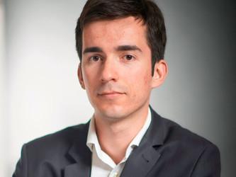 ZF nomme un nouveau responsable des ventes France