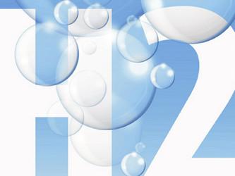 Hydrogène : Hympulsion choisit ENGIE Solutions