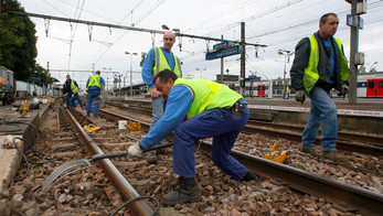 Infrastructures : TDIE réaffirme ses objectifs