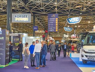 Autocar Expo 2020 : demandez le programme !