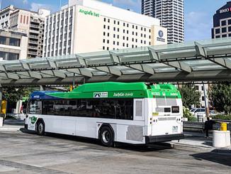 Allison Transmission se développe sur les solutions alternatives au Diesel