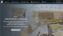 France Immersive ouvre les portes des entreprises françaises