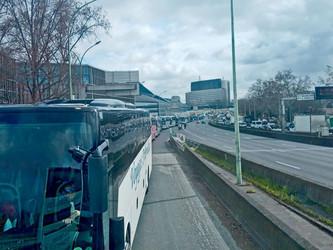 Le CAI maintient la pression sur Bercy